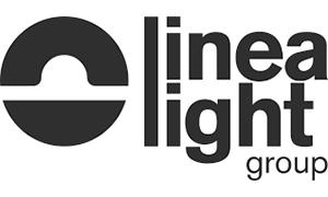 Linea Ligh